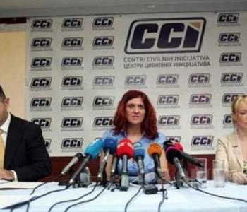 Samo petina lokalnih samouprava u BiH redovito objavljuje informacije od javnog značaja za građane