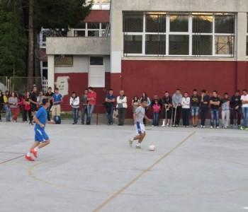 Najavljujemo veliki Noćni malonogometni turnir općine Prozor Rama
