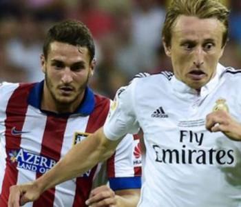 Kreće Liga prvaka: Modrić brani titulu, Mandžukić i Rakitić žele mu je preoteti