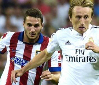 Real objavio zanimljiv podatak: Luka Modrić ušao u top 10 najvrjednijih igrača svijeta