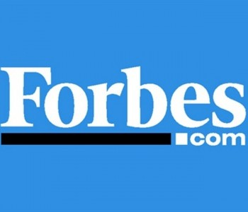 Forbes objavio listu najbogatijih poduzetnika u BiH
