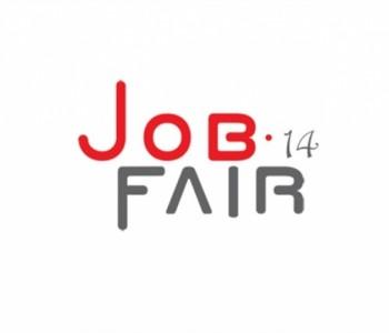 Iskoristi svoju šansu: Odlična prilika da mladi inžinjeri pronađu posao