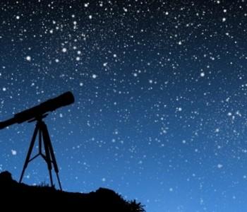 Ako je Svemir beskonačan – gdje su svi?