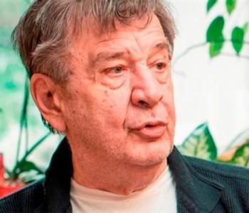 Tvrtko Kulenović kandidat za Nobelovu nagradu