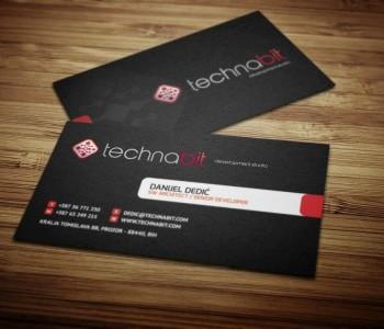 Technabit iz Prozor-Rame dobio nagradu za inovacije