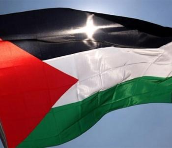 Tračak nade: Palestinska zastava zaviorit će se danas prvi put u UN-u
