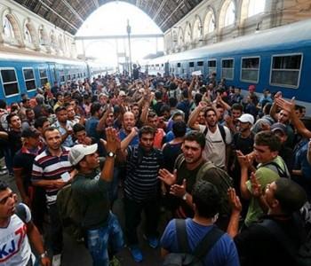 Njemačka izlazi iz Schengena: Povećava kontrolu na granici s Austrijom