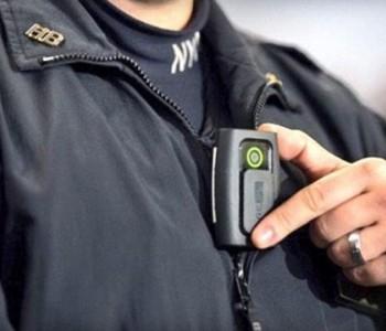 U New Yorku policajci opremljeni mini-kamerama