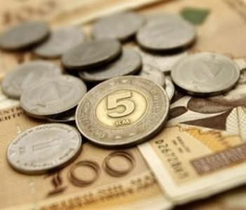 U BiH najveća ulaganja u prerađivačku industriju