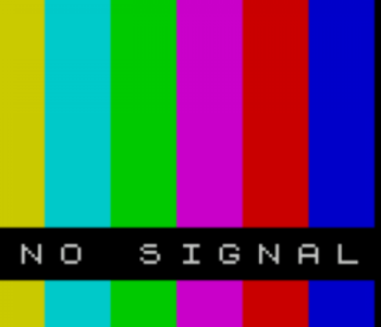 Digitalizacija: Ukidanje analognog tv signala oslobađa narod plaćanja pretplate
