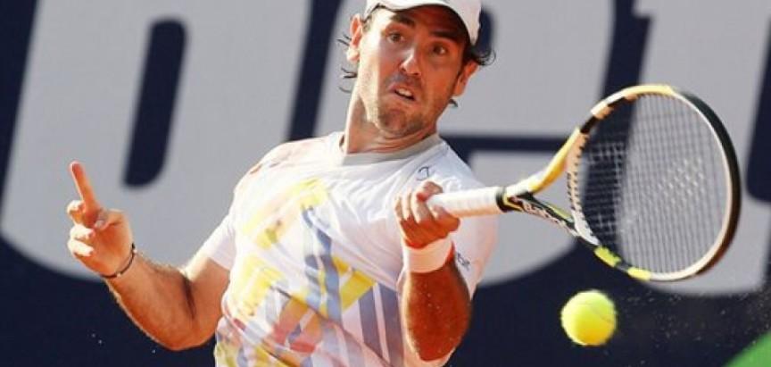Tenisaču zabrana igranja do 2030. zbog dopinga