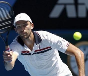 ATP Šangaj: Karlović propustio svladati Nadala