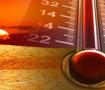 Toplotni udar: Evo šta meteorolozi predviđaju narednih dana!