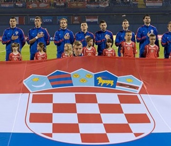 Hrvatska protiv Italije igra pred praznim tribinama!