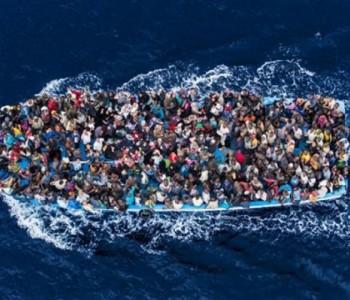 EU razmatra 10 akcija za izbjegavanje stradanja imigranata na Sredozemnom moru