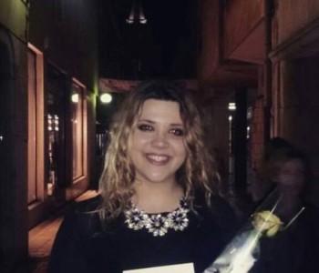 Predstavljamo Nikolinu Vladić iz Rame i njezinu pjesmu: Ključ od zlata