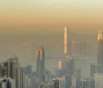 Onečišćenje zraka – uzrok razvoja ADHD-a kod djece?