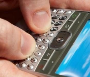 UPOZORENJE korisnicima mobilnih mreža: Ne nasjedajte na lažne poruke!