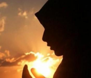 Danas počinje ramazan kod muslimana