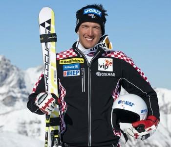 Bivši hrvatski skijaški reprezentativac od sada nastupa za Mađarsku