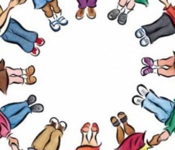 Pro- Budućnost: Poziv na natječaj literarnih i likovnih radova za učenike osnovnih i srednjih škola