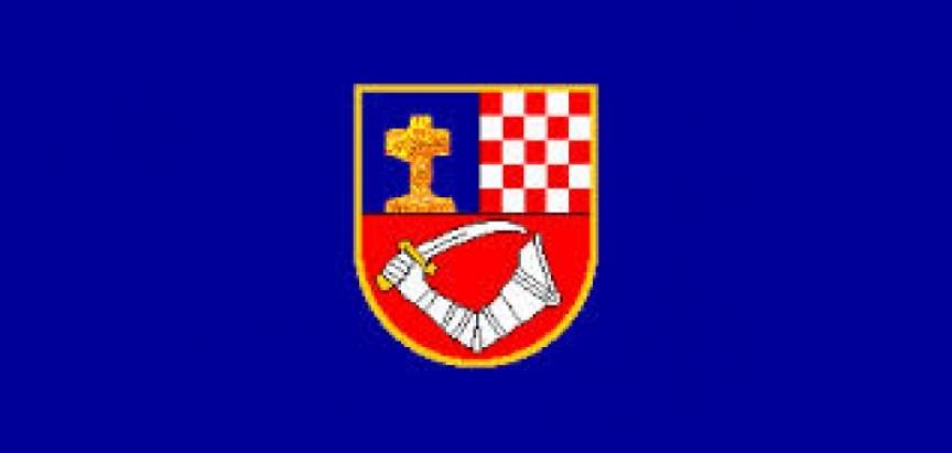 Dani općine Prozor – Rama 2014.