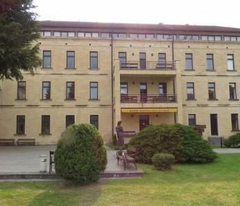 Ljetna škola kulture mira na Šćitu od 4. do 6. srpnja