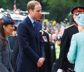 Rat svjetova: Mlada princeza zaratila s kraljicom – spakirala se i otišla!