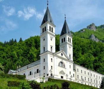 Organizira se hodočašće u Kraljevu Sutjesku