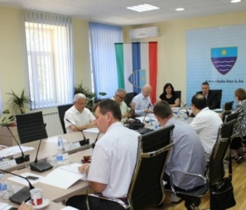 Vlada HNŽa : Udžbenici u uporabi sljedećih pet školskih godina