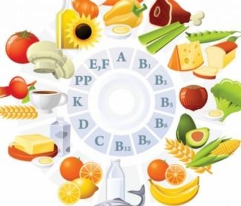 Ljekarna Lupriv u Prozoru: Besplatno izmjerite udio minerala i vitamina u organizmu
