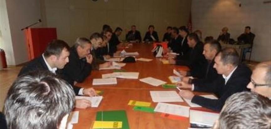 Okončana procedura imenovanja vijeća za konkurentnost