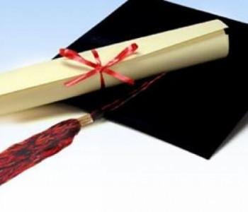 Općina Prozor-Rama za stipendije daje 150.000,00 KM