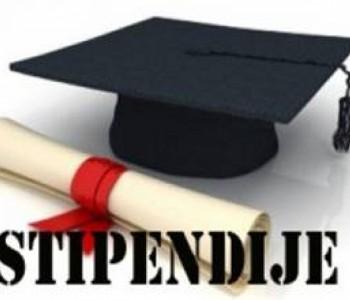 Objavljujemo preliminarnu listu studenata stipendista općine Prozor Rama za akademsku 2014./2015.