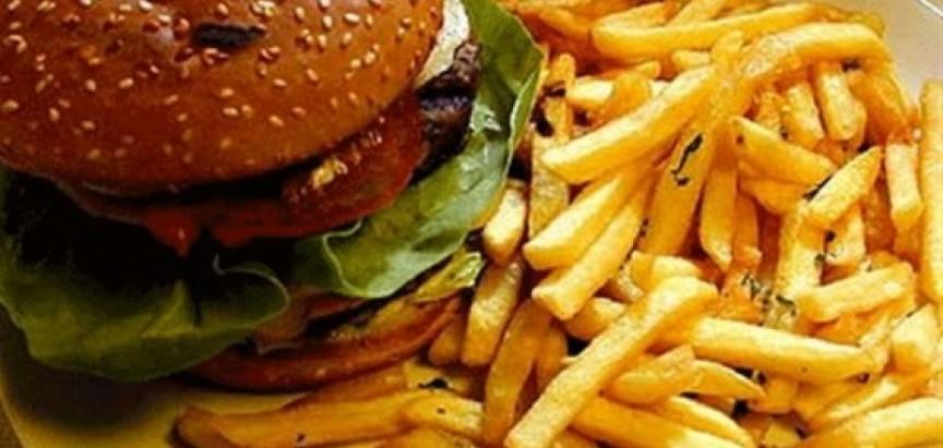 Ovu hranu izbjegavajte ako želite očuvati imunitet