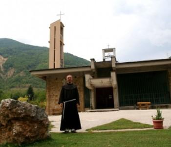Najava i program proslave sv. Ilije u Doljanima
