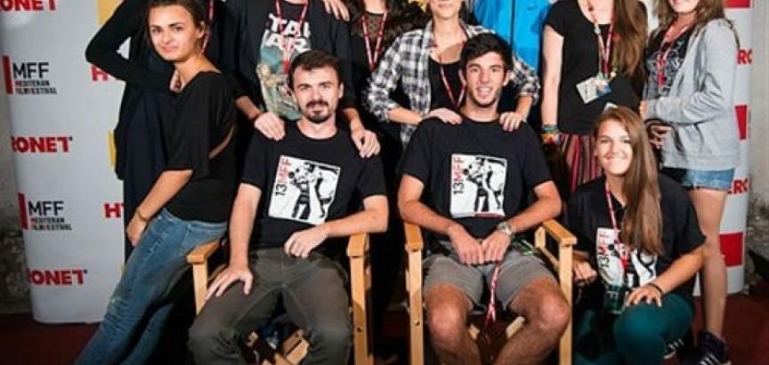 Mediteran Film Festival traži volontere