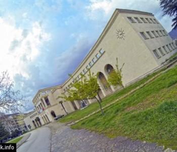 """""""Tjedan kulture"""" u Kosači: Izložba, koncert, promocija knjige i predstava"""