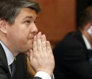HRVATSKI VANJSKI DUG OBARA SVE REKORDE Prvi put u povijesti dosegao 108 posto BDP-a