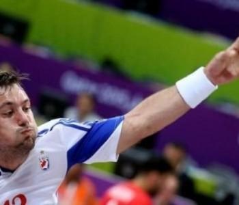 Hrvatska deklasirala Iran