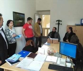 Omladinska banka Prozor Rama dodjeljuje 40.000 KM za pokretanje društvenog biznisa
