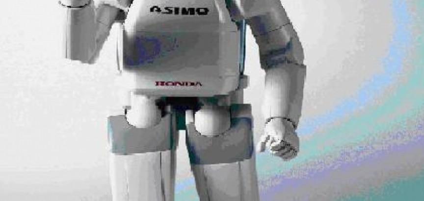 Stiže nova vrsta navijača – roboti!