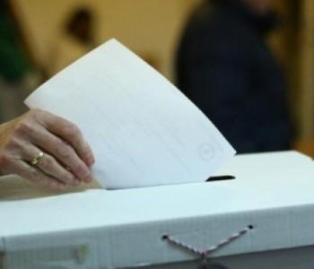 Poziv za registraciju birača