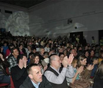 Počela obnova kino dvorane u Tomislavgradu
