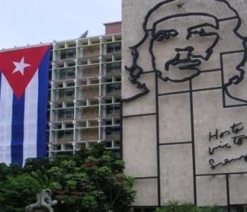 Kuba oslobodila političke zatvorenike