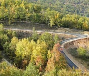 Otvaranje pristiglih ponuda za izgradnju putova prema Perićima i Donjoj Vasti