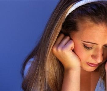 Pet razloga zašto je dobro da se isplačemo ponekad