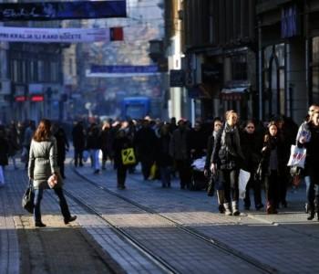 Oko 300.000 građana Hrvatske moglo bi izgubiti prebivalište, provjerite jeste li među njima?