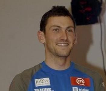 Jakov Fak svjetski prvak na 15 km
