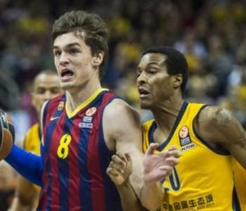 Noć za pamćenje: Mario Hezonja ispisao povijesne stranice hrvatske košarke